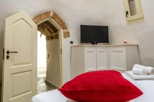 Villa Esmeralda Luxury Vacation Puglia - 25