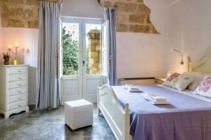 Villa Esmeralda Luxury Vacation Puglia - 31