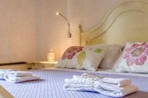 Villa Esmeralda Luxury Vacation Puglia - 32
