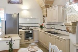Villa Esmeralda Luxury Vacation Puglia - 35