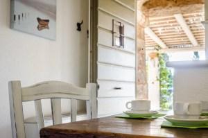 Villa Esmeralda Luxury Vacation Puglia - 37