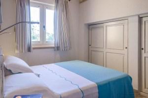 Villa Esmeralda Luxury Vacation Puglia - 42