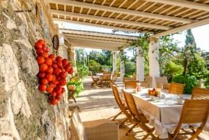 Luxury Vacation Puglia
