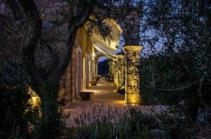 Villa Esmeralda Luxury Vacation Puglia - 61