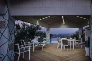 Villa Esmeralda Luxury Vacation Puglia - 63