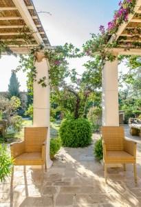 Villa Esmeralda Luxury Vacation Puglia - 7