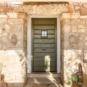 Villa Esmeralda Luxury Vacation Puglia - 9