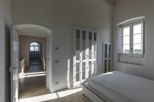 La Torre Suite Luxury Apartment by BeeYond Travel 14