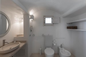 La Torre Suite Luxury Apartment by BeeYond Travel 15