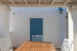 La Torre Suite Luxury Apartment by BeeYond Travel 28
