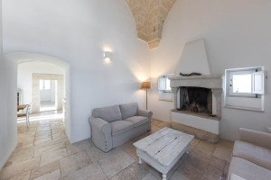 La Torre Suite Luxury Apartment by BeeYond Travel 4