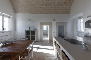 La Torre Suite Luxury Apartment by BeeYond Travel 6
