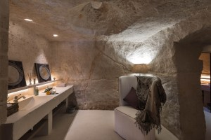 Luxury Masseria Torre Abate Risi Puglia | The Cave 18