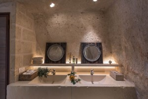 Luxury Masseria Torre Abate Risi Puglia | The Cave 20