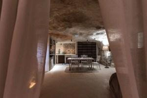 Luxury Masseria Torre Abate Risi Puglia | The Cave 28