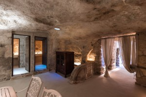 Luxury Masseria Torre Abate Risi Puglia | The Cave 31