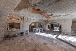 Luxury Masseria Torre Abate Risi Puglia | The Cave 5