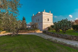 Luxury Masseria Torre Abate Risi Puglia by BeeYond Travel 31