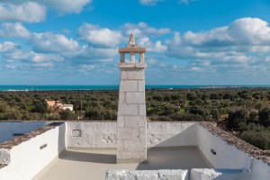 Luxury Masseria Torre Abate Risi Puglia by BeeYond Travel 44