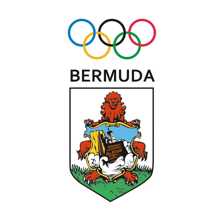 Athlete A Quarterly Stipend Request Form – The Bermuda Equestrian ...