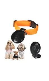 Κάμερα για κατοικίδια-Pet Cam