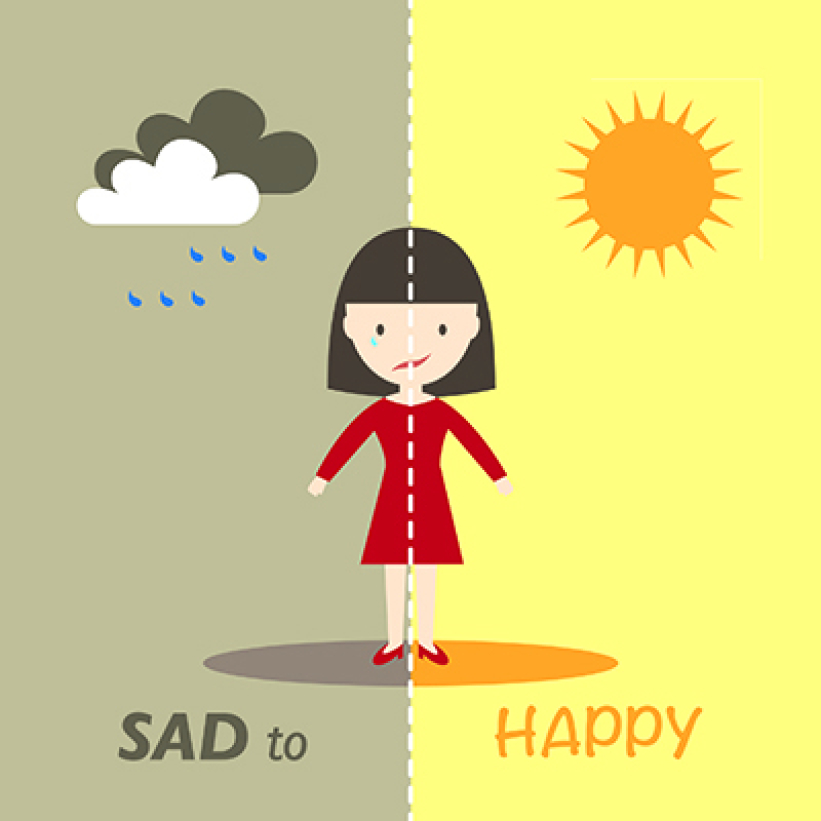 view larger image suffering seasonal affective disorder and what you can do to overcome it