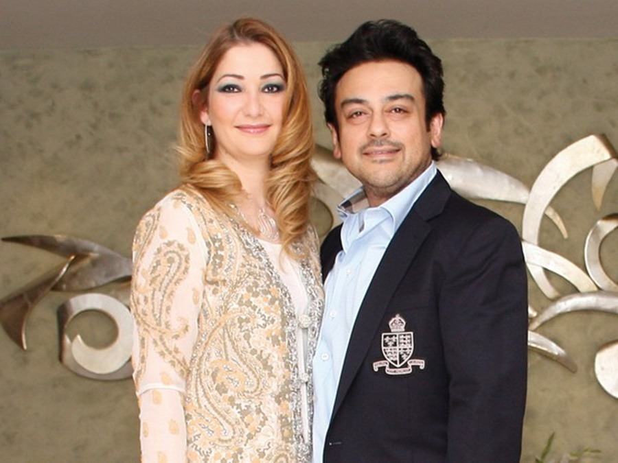 adnan sami weight loss diet and workout lose without surgery