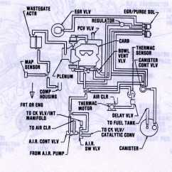 Cb450 Wiring Diagram Clarion Vrx486vd Buick Engine Cooling Library