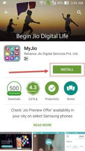 How to Get Free Reliance Jio 4G sim for any Smartphone