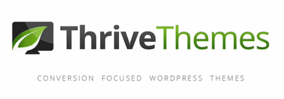 thrivethemes review