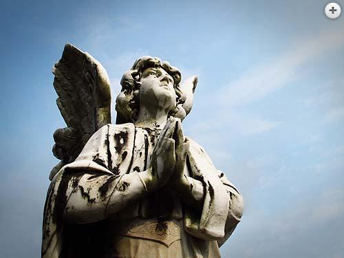 Macau prayer