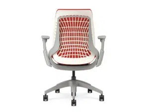 herman miller office chair alternative barcelona knoll modern chairs contemporary executive seating allsteel mimeo