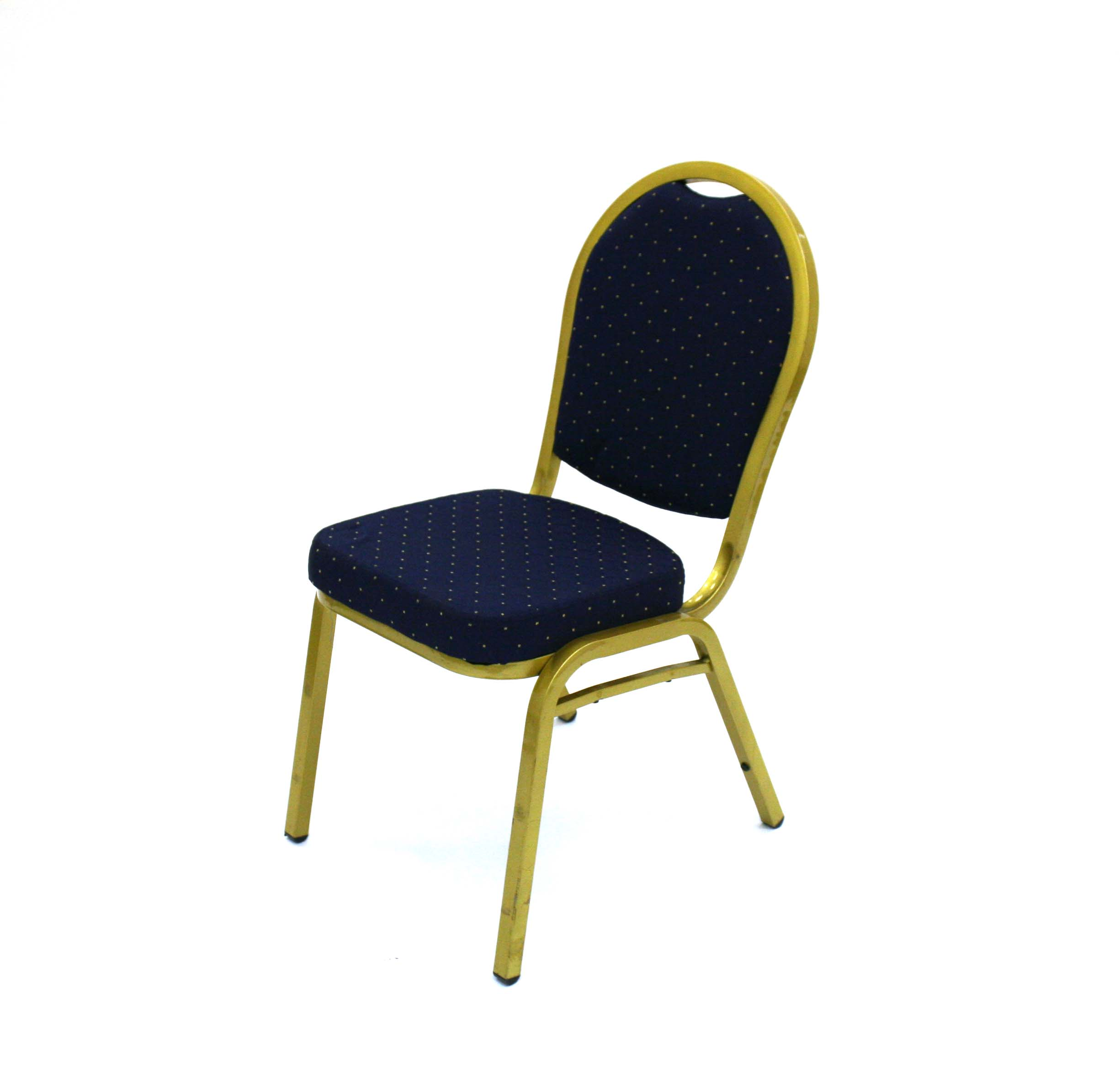 ex hire chair covers for sale rattan chairs australia blue banquet gold frame be furniture sales
