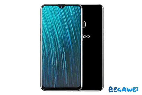 More resolution generally means better picture quality, though it's not always necessary. Harga Oppo A5s : Review, Spesifikasi, dan Gambar Januari 2021
