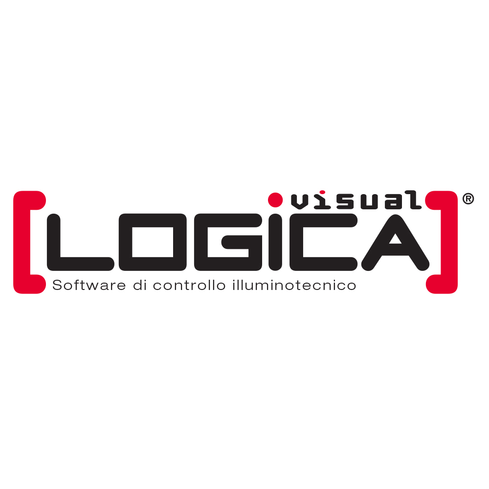 Building automation emergency: Software Logica Visual LGFM