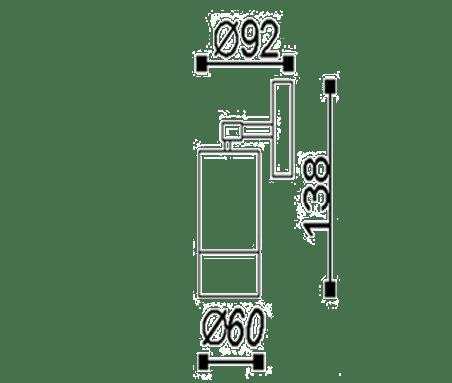 Rgb Led Light Panel White LED Panel Wiring Diagram ~ Odicis
