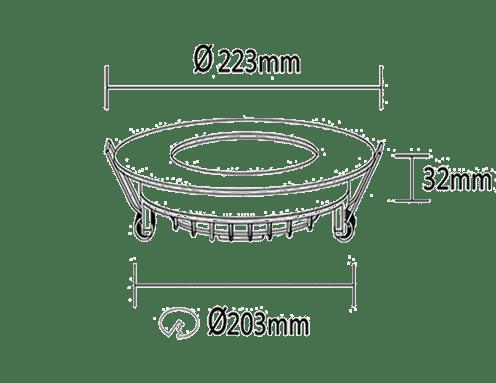 Fluorescent Light Transformer Wiring Diagram. Fluorescent