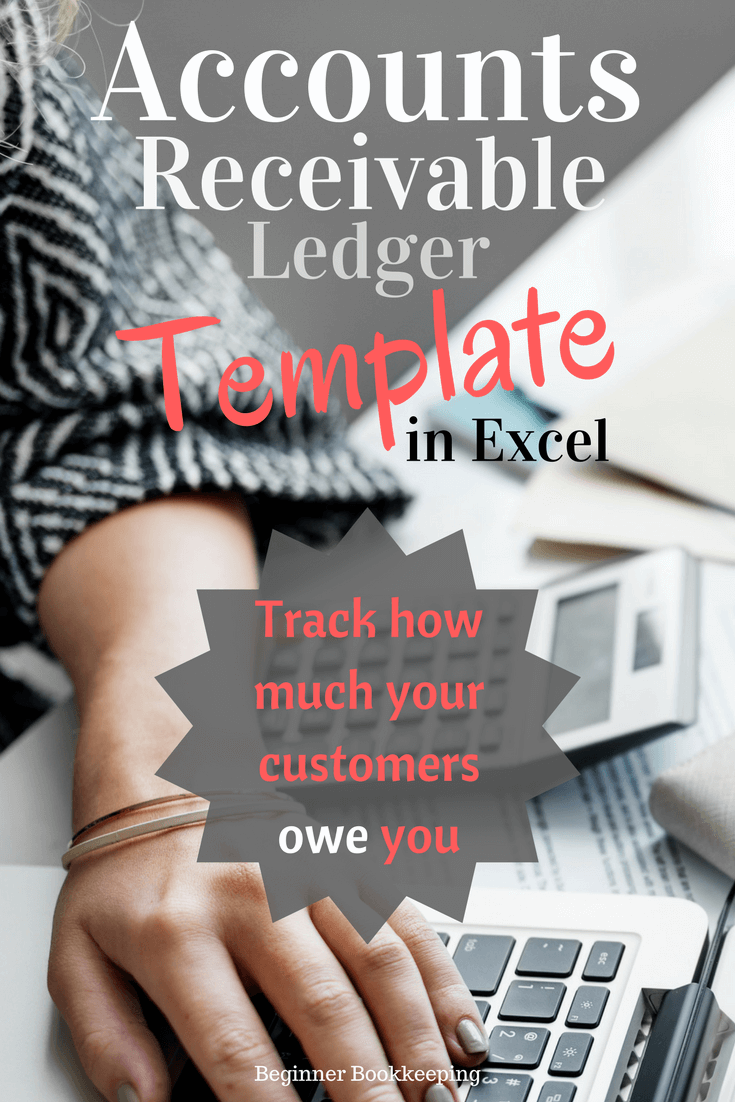 excel templates download