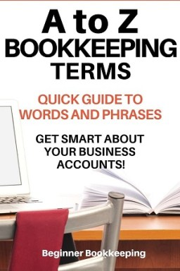 bookkeeping is