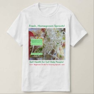 sprout-t-shirt