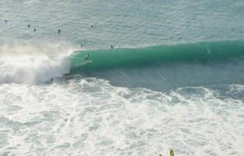 Uluwatu Surf Camps