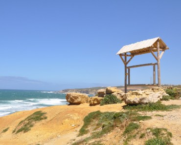 Portugal Surf Camps