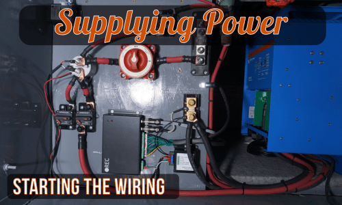 small resolution of a hacker s take on rv house batteries part 7 supply side wiring