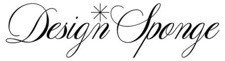 design-sponge-logo-design-2011