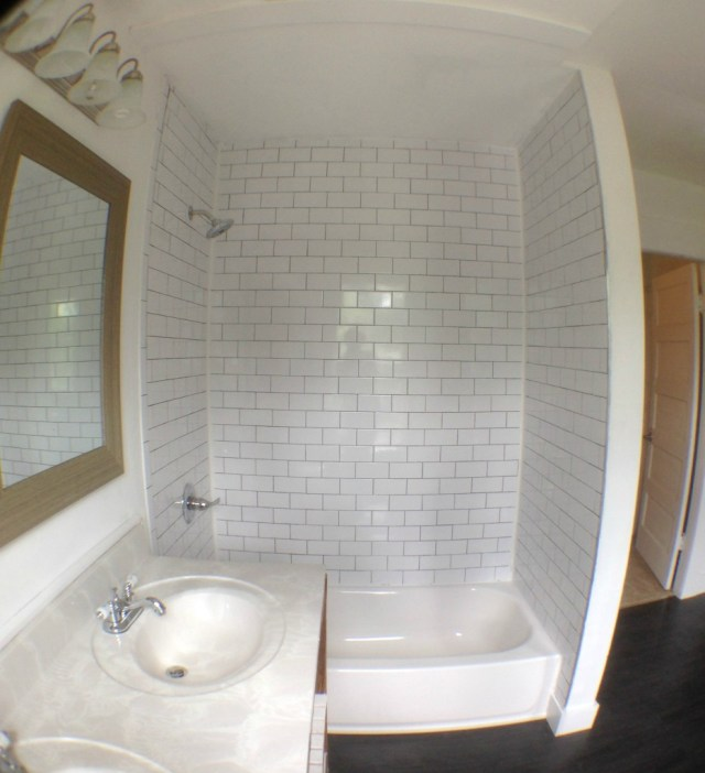 Copy of bathroom after final (2)