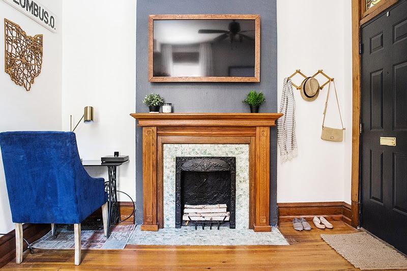 004-fireplace