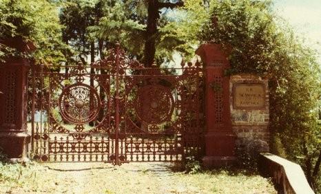kapurthala-palace