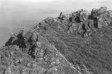 landour-hillside