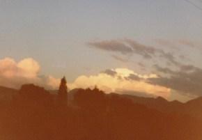 sunset-clouds
