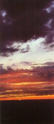 sunset-vert-from-brochure